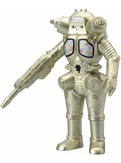 King Joe - Ultraman - S.h.figuarts - Bandai