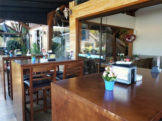 Casa Comercial (restaurante) A Venda Praia Do Forte! - 29-im403439