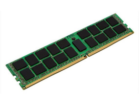 Memoria Servidor Hp Kingston 32gb Ddr4 2400mhz Cl17 Reg Ecc
