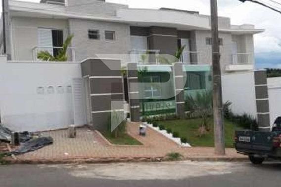 Casa À Venda Em Parque Alto Taquaral - Ca001451