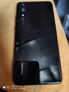 Vendo Huawei P20 Para Repuesto