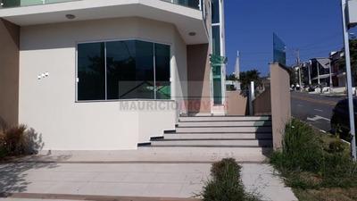Casa Para Venda Em Mogi Das Cruzes, Vila Moraes, 3 Dormitórios, 1 Suíte, 3 Banheiros, 1 Vaga - 1158