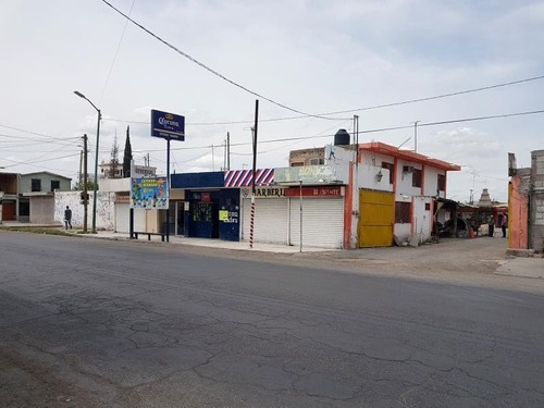 Casa Propiedad Venta Gómez Palacio, Dgo.
