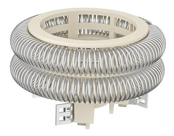 Resistência Ducha Elétrica Fit Hydra 110v Ou 220v