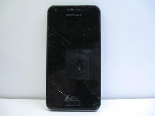 Celular Samsung Galaxy S2 Lite Gt-i9070 Ligando, Placa Ok!