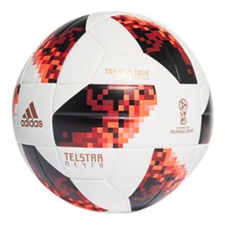 Bola Campo adidas World Cup Top Replique Rússia 2018