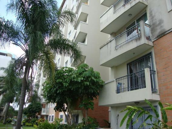 Apartamento En Venta Juan De Villegas, Flex: 19-20194, Ng