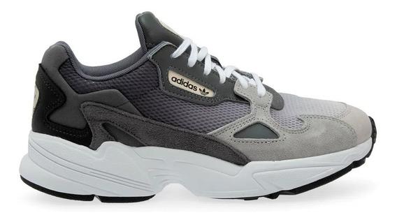 Zapatillas adidas Falcon W Ee5106 Looking