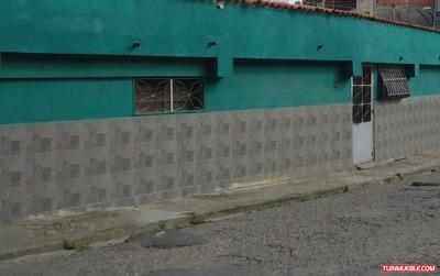 Venta Casa El Barbecho, Los Teques