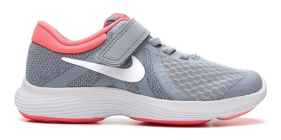 Tênis Infantil Nike Revolution 4 (psv)