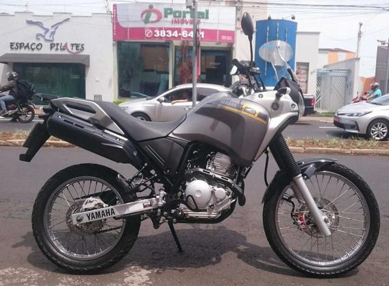 Tenere 250 2016