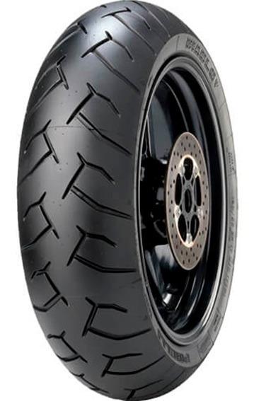 Pneu Pirelli Diablo 160-60-17
