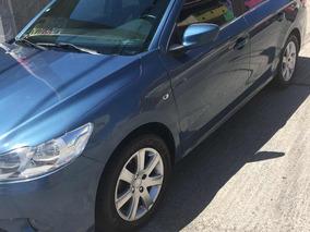 Peugeot 301 1.6 Allure Mt 2013