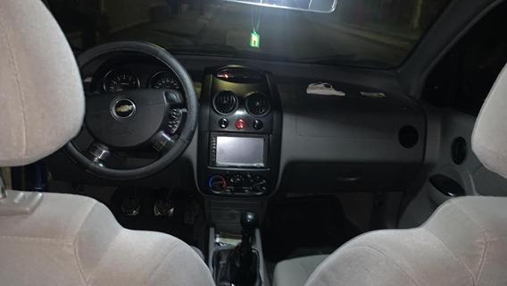 Chevrolet Aveo Aveo Ls