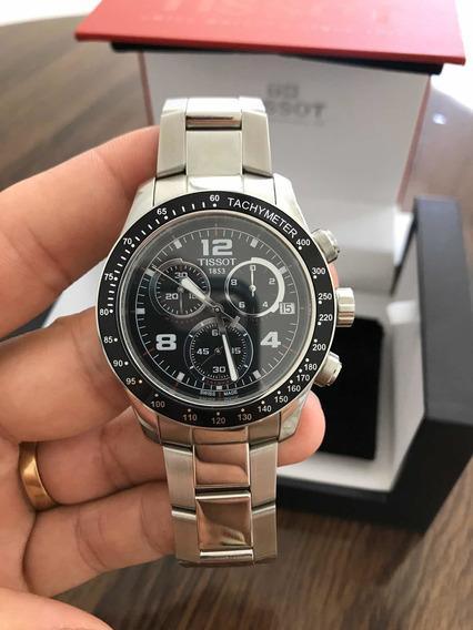 Relógio Tissot V8