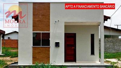 Residencial Marabaixo Park Residence - Ca0470