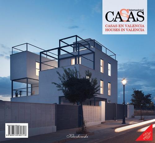 Casas Internacional 170 - Viviendas En Valencia