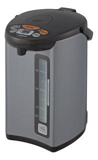 Zojirushi Cd-wcc40 Micom - Caldera Y Calentador De Agua, Col