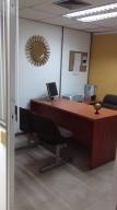 Lmr 20-11059 Oficinas En Alquiler La Candelaria