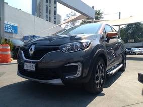 Renault Captur 2.0 Intens At