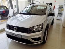 Volkswagen Saveiro Cabina Extendida Safety Entrega Inmediata