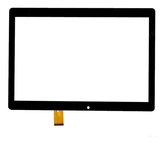 Touch Multilaser M10a Nb253 Nb254 Nb277 Versão Xc-pg1010-084
