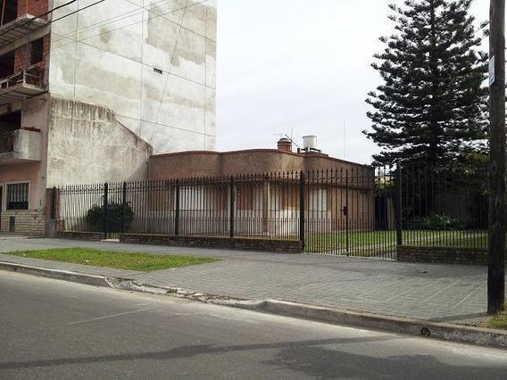 Terreno - Villa Saenz Peña