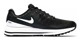 Tênis Feminino Nike Air Zoom Vomero 13 922909 | Katy Calçado