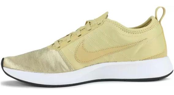 Tenis Nike Dualtone Racer Se 940418-701 Johnsonshoes Env Gra
