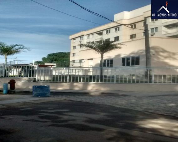 Apartamento Na Alameda Engenheiro João Corner - Ap00196 - 32899728