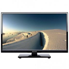 Tv Lcd Semp Toshiba 32 Polegadas Com Conversor