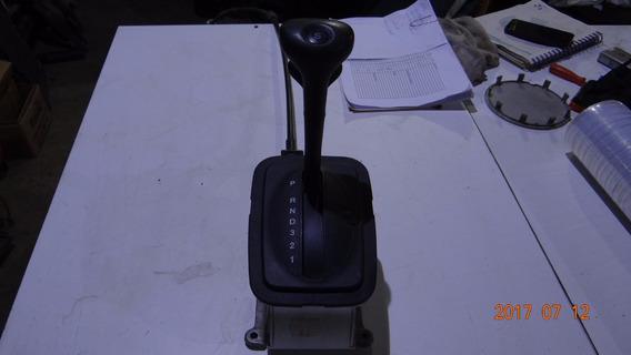 Trambulador Alavanca De Cambio Automático Corsa