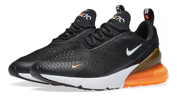 Zapatos Nike Airmax 270