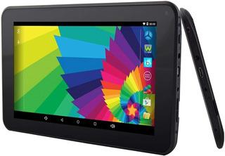 Tablet Azpen A743 8gb 7 1gb Ram [ideal Niños]