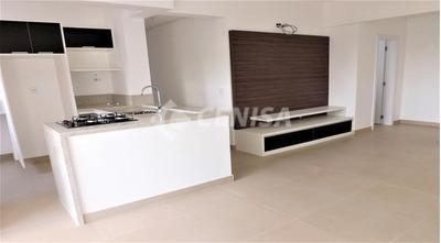 Apartamento Residencial Para Venda E Locação, Condomínio Sky Towers, Indaiatuba - Ap0422. - Ap0422