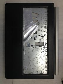 Carcaça Superior Qbex Vb40