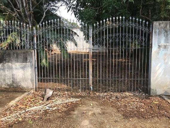 Venda - Terreno Jardim Bandeirantes / Sorocaba/sp - 5761