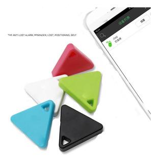 2 Pzs Llavero Localizador Bluetooth Itag Envio Incluido