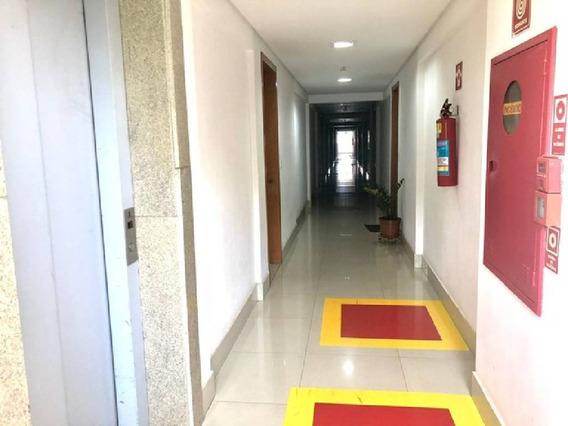 Lindo Apartamento - 22963