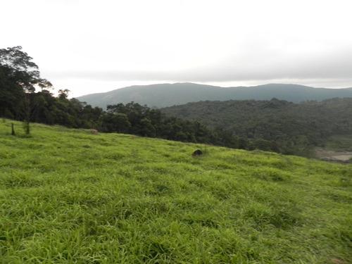(sc) Terrenos 500m², Apenas 5mil De Entrada +parcelas Fixas