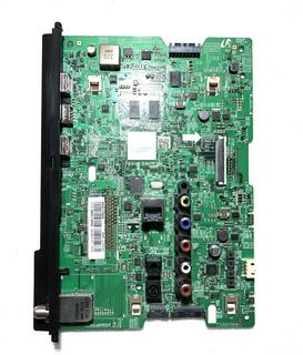 Placa Main Tv Led Samsung Un32j4300dgcdf Mother Nueva Gtia