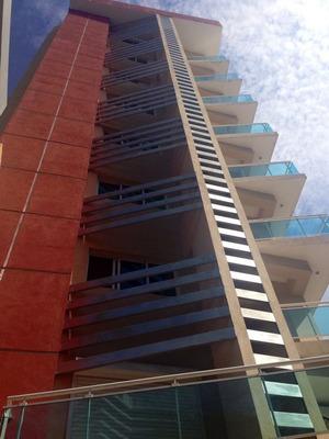 Citymax Alquila Apartamento Amueblado En La Esperilla
