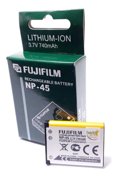 N* Bateria Li-40b Li-42b Câmeras Olympus Stylus 780
