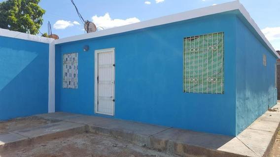 Casa En Venta Las Eugenias Cod-19-17418