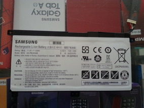 Bateria Samsung Aa-pbun3ab Np300e5k - Kfwbr