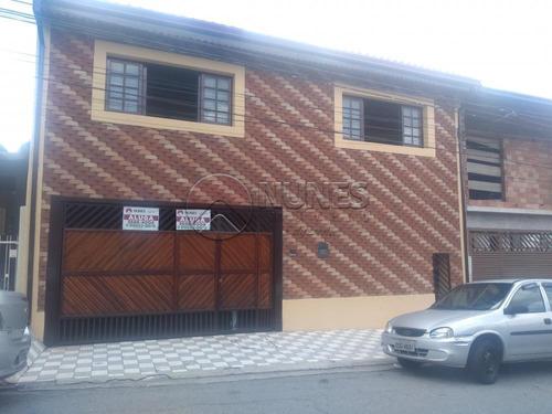 Casas - Ref: L123071
