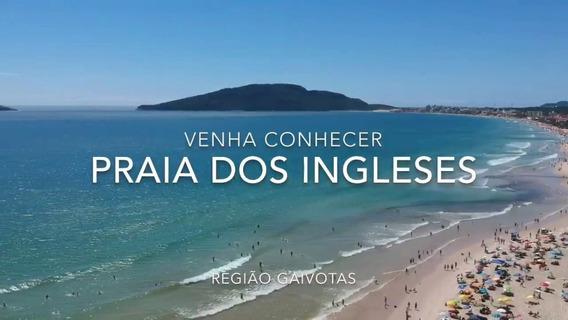 Pousada A Venda No Bairro Ingleses Em Florianópolis - Sc. - 1578-1