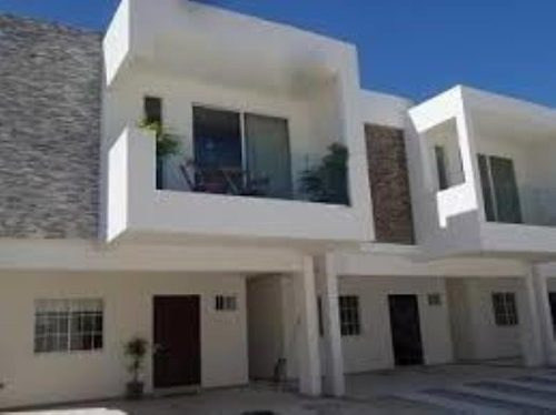 Casa En Venta En Fracc. Selvanova