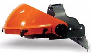Arnes Standard Para Protector Facial Libus 902438