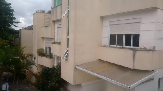 Casa Em São Francisco, Niterói/rj De 170m² 3 Quartos À Venda Por R$ 850.000,00 - Ca215804